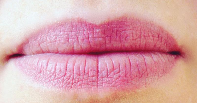 maquillage semi-permanent levres à lyon