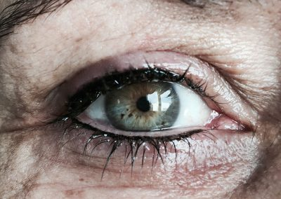 Eye liner 10 2018