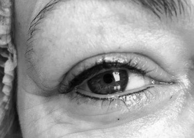 Eye liner 6 2018