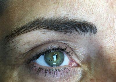 Eye liner 7 2018