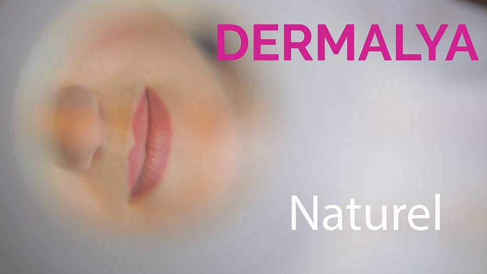 Maquillage Permanent Des Levres Lyon Dermalya Lyon